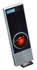 Moebius Models 2001-5 HAL9000 2001:A Space Odessey Kit