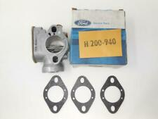 NEW OEM FORD F250 F150 Engine Governor w/ Gaskets 4.9L E1TZ12450A SHIPS TODAY