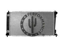 Radiator Performance Radiator 2900