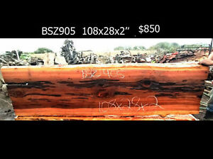 Redwood Burl Source river table | live edge table } old growth redwood - bsz905