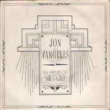 "Jon and Vangelis-the friends of mr cairo.7"""