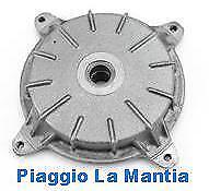 5420 TAMBURO FRENO POSTERIORE VESPA 50 R - 50 SPECIAL 3 MARCE PIAGGIO