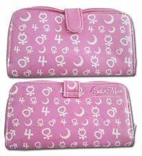 Wallet - Sailor Moon - Symbols ge61322