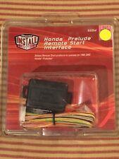 DEI Directed 555d 97-02 Honda Prelude Remote Start Transponder Interface