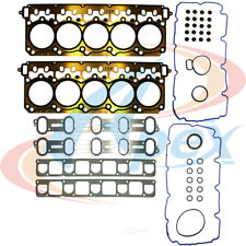 Engine Cylinder Head Gasket Set Apex Automobile Parts AHS2095