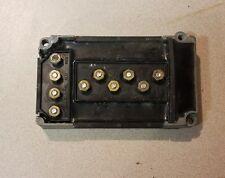 Mercury 3 /& 6 Cyl Switch Box CDI Power Pack 332-7778A12 332-7778 A1 A3 A5 A6 A9