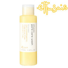 [ETTUSAIS] Pore Care Gentle Facial Wash Cleanser 125ml NEW