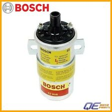Ignition Coil Bosch For: Mercedes W116 300SEL 250C 450SEL 450SL 230 380SL 380SLC
