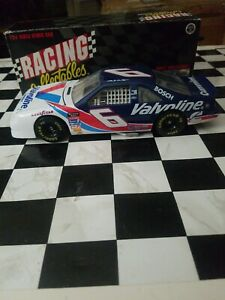 1:24 ACTION RCCA 1996 #6 VALVOLINE FORD THUNDERBIRD MARK MARTIN CWC 1 of 5000