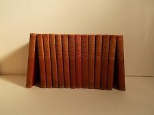 Little Masterpieces of Science and Literature 1902-1909 by