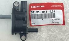 36162-R41-L01 OEM  2008-2012 ACCORD Valve Assembly Purge Control Solenoid