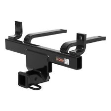 Trailer Hitch-Class III 2 in. Receiver Hitch Rear Curt Manufacturing 13046
