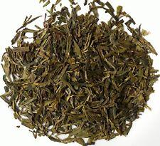 800 g China Ding Gu Da Fang bio, grüner Tee, Grüntee 98,5€/kg [n147 xd]