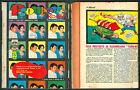 1968 Philippines PIONEER KOMIKS MAGASIN Susan Roces, FPJ # 149 Comics