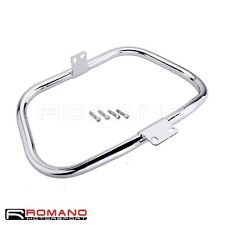 Chrome Highway Engine Guard Crashbar For Harley Sportster XL883 XL1200 2004-2017