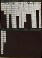 YAMAHA TDM 850 _ Service Manual _ Microfich _ microfilm _ 1996