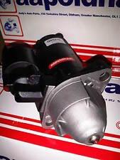AUDI A4 A6 A8 & ALLROAD 2.4 2.7 2.8 3.0 PETROL V6 97-05 NEW RMFD STARTER MOTOR