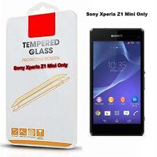 Trempé glassr pour Sony Xperia Z1 compacte (mini) Téléphone portable écran