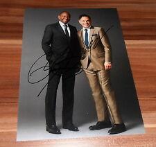 Branford Marsalis & Kurt Elling *Jazz*, original signed Photo 20x25 cm (8x10)