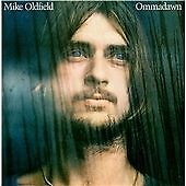 Mike Oldfield - Ommadawn (2010)
