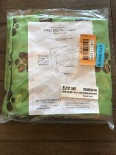 Canopy Dog Beds For Sale Ebay