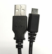 USB Data Cord Charging Cable for Samsung E Series Mobile Phone