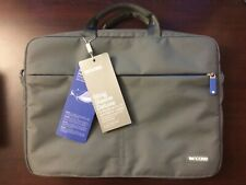 """Incase Sling Sleeve Deluxe Bag for 15"""" MacBook Pro with Retina Display Gray"""