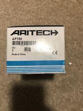 Aritech Ap750 Series Pir Detector