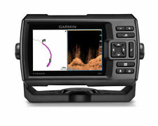 "Nuevo Garmin Striker 5cv 5"" sonar WW C/W GT20-TM Fishfinder - 010-01552-01"