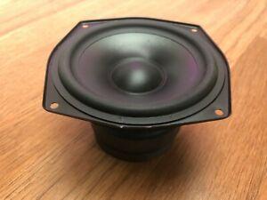 Q Acoustics 3010 Woofer - BQA05-113W01