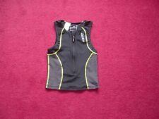 New listing Zone3 Triathlon top/shirt/vest/jersey/ladies size medium