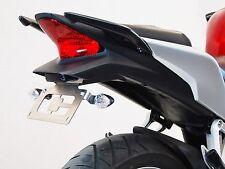 Competition Werkes Fender Eliminator Kit Honda CBR250R 2013 2014
