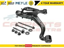 FOR LAND ROVER DISCOVERY 3 2004-2009 FRONT LEFT LOWER SUSPENSION CONTROL ARM