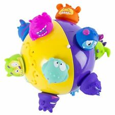 Spin Master 6037929 - Chuckle Ball