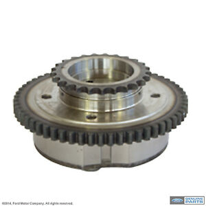 Genuine Ford Engine Timing Camshaft Sprocket AT4Z-6256-B