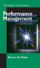 NEW - The Manager's Pocket Guide to Performance Management
