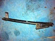 Rover SD1 (1976-1986) N/S Passenger Left Front Door Window Channel
