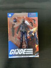 GI Joe Classified COBRA INFANTRY TROOPER Action Figure