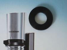 Dichtung für Sodastream Soda-Club CO2 Zylinder Soda Trend