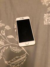 Apple iPhone 7 - 32GB - Gold (TELUS) A1778 (GSM) (CA)