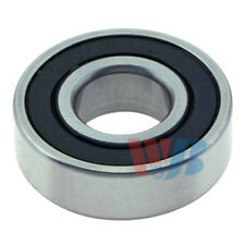 Alternator Drive End Bearing WJB RB6203-2RS