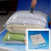 746| sac sous vide aspirateur-Sac De Rangement/sac aspirateur_Organisateur/Space