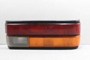 Mazda 323 Rear Right Tail Light Lamp Rücklicht Rechts Taillight 043-6808