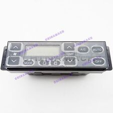 Air Heater Controller for John Deere 120C 270CLC 2054 2554 3554