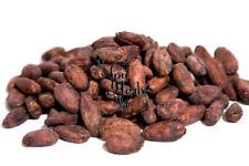 Bio Criollo Kakaobohnen Ganz Rohkostqualität 300g-2kg - Theobroma cacao