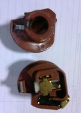 ALFA 33 - 1.3 1.5 / Alfa SUD t.t ARNA / distributeur rotatif itab