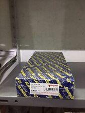 Catena Distribuzione  TOYOTA YARIS 1.0 16V 03/03->09/05 KIT  JAPANPARTS KDK-206V