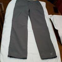 Cloudveil Hiking Travel Camping Outdoor Pants Women's Size 4