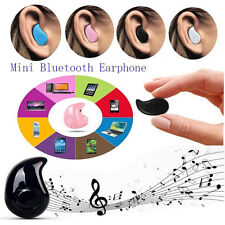 Casque Bluetooth Audio Head Phone In Ear Earbuds for iPhone Samsung Xiaomi