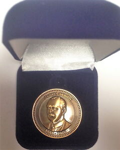 1916 Rising James Connolly Medallion,,, Collection series